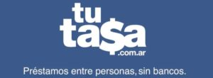 Análisis dePrestamos Personales Online Tu Tasa