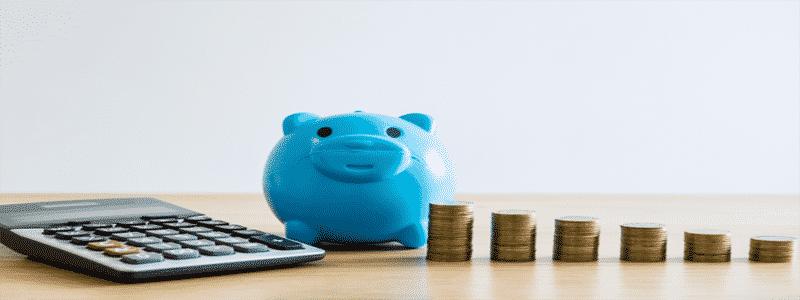 cuanto dinero pedir prestamos personales