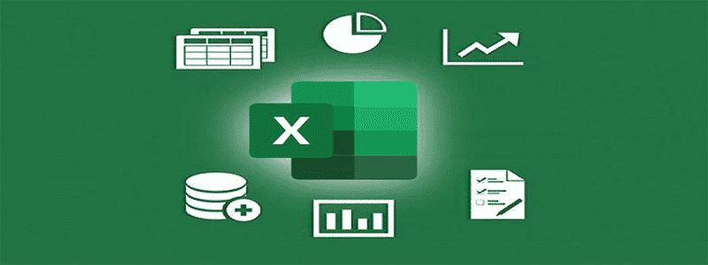 ¿Cómo calcular el interés de un préstamo en Excel?