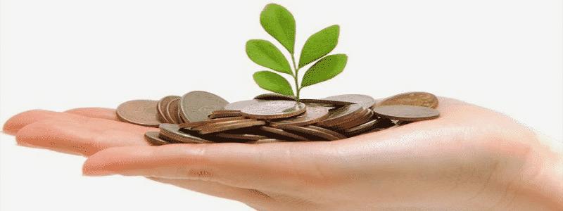Cómo usar un préstamo para hacer crecer tu negocio