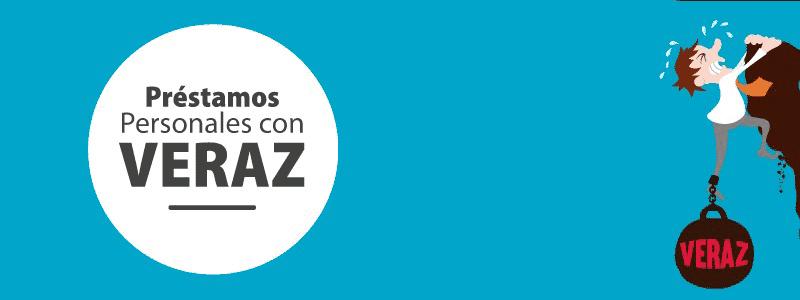 préstamos online con embargo y veraz por cbu argentina